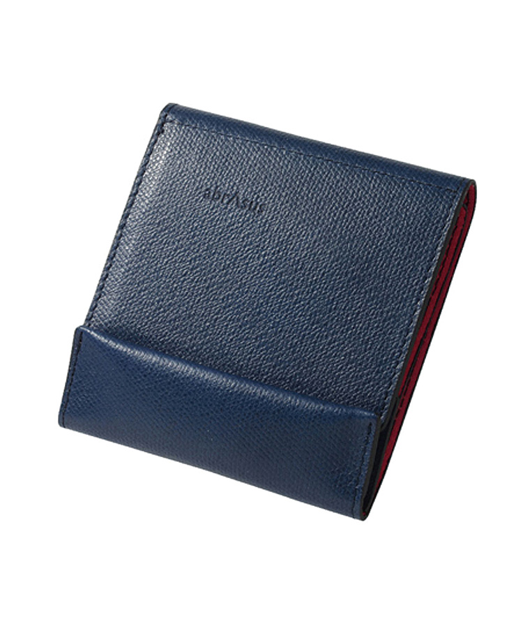 meet fcd00 7721d 薄い財布 abrAsus | クラシコ 公式ネット通販サイト