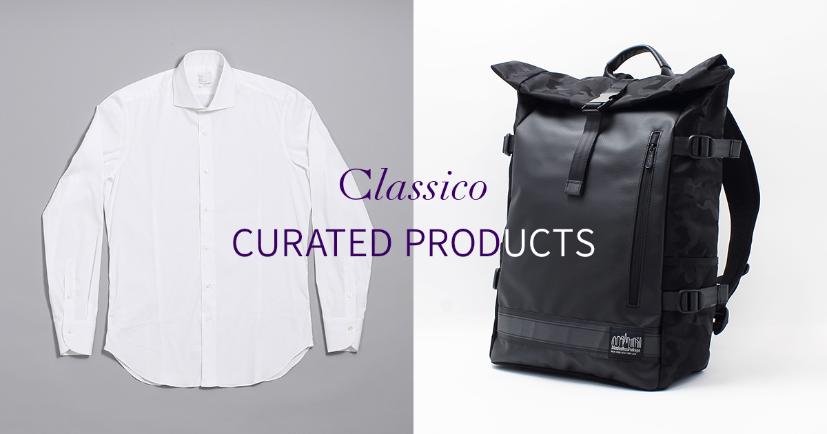 curatedproducts