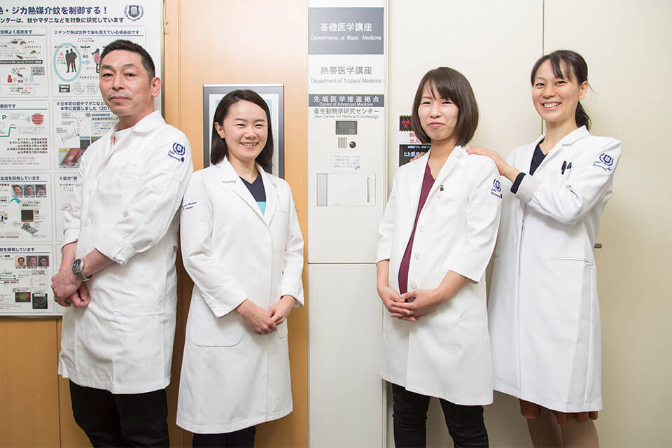 会 大学 看護 慈恵 東京 医科