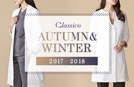 AUTUMN 2017 WOMEN