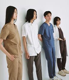 学生・研修医サポートプログラム